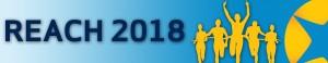 reach-2018-campaign-banner_lg_blue_highres